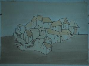 lb watercolour prep 1