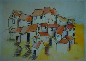 lb watercolour prep 2