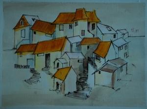 lb watercolour prep 3